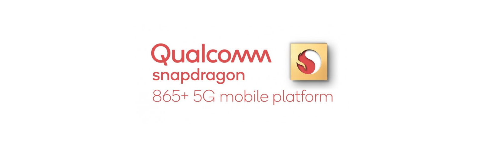 Qualcomm Snapdragon 865 Plus - the first chipset to surpass the 3GHz CPU clock rate limit