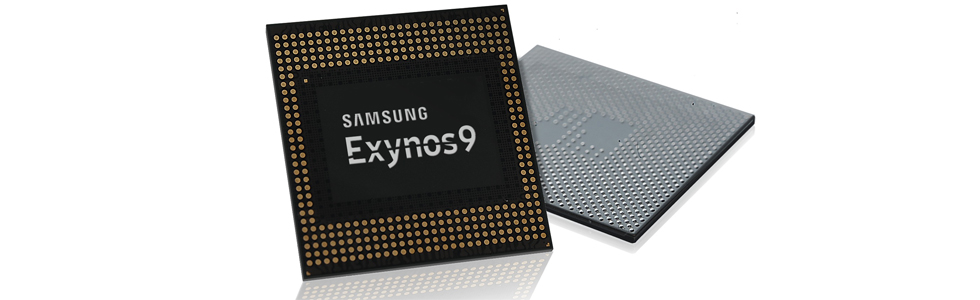 Samsung's 2nd generation 10nm process technology is ready for production
