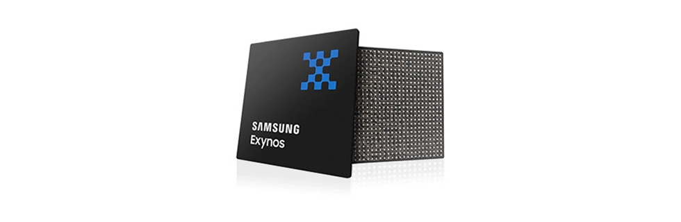 Samsung details the lower mid-range Exynos 850 chipset for mobile devices