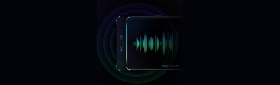 Lenovo Z5 Pro to offer stereo sound, hardware turbo, a special sliding tech and in-display fingerprint sensor