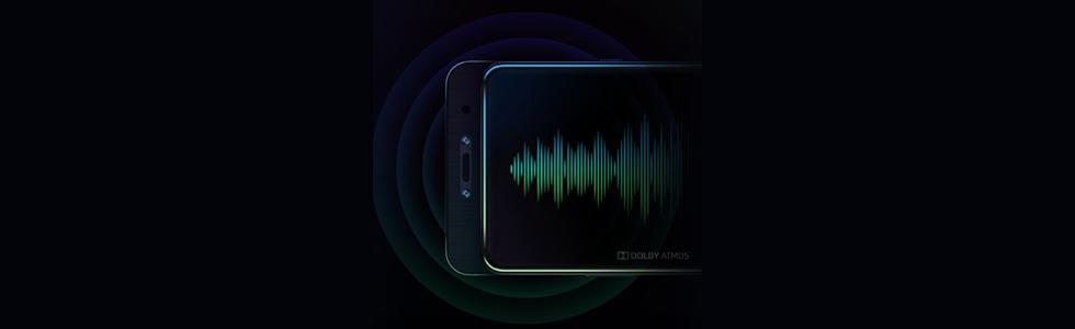 Lenovo Z5 Pro to offer stereo sound, hardware turbo, a special sliding tech and in-display fingerprint sensor