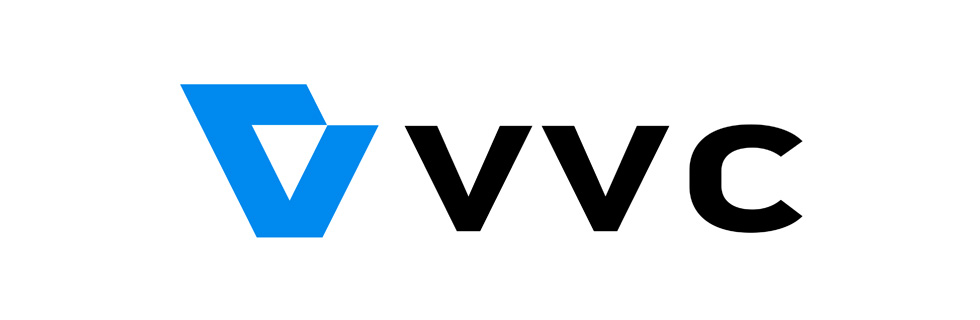 The new H.666/Versatile Video Coding (VVC) standard is released
