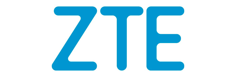 ZTE will not participate in the MWC 2020
