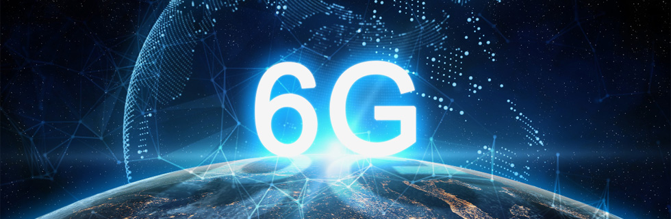 China Daily: China eyes 6G as next tech frontier