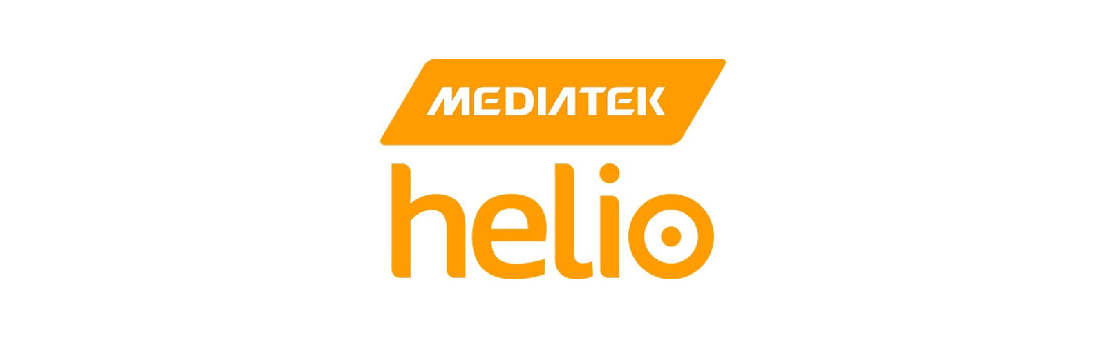 MediaTek will announce the Helio G90 chipset on July 30th