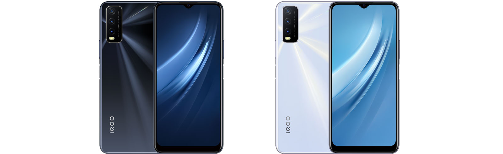 Vivo launches the iQOO U1x - specifications and prices