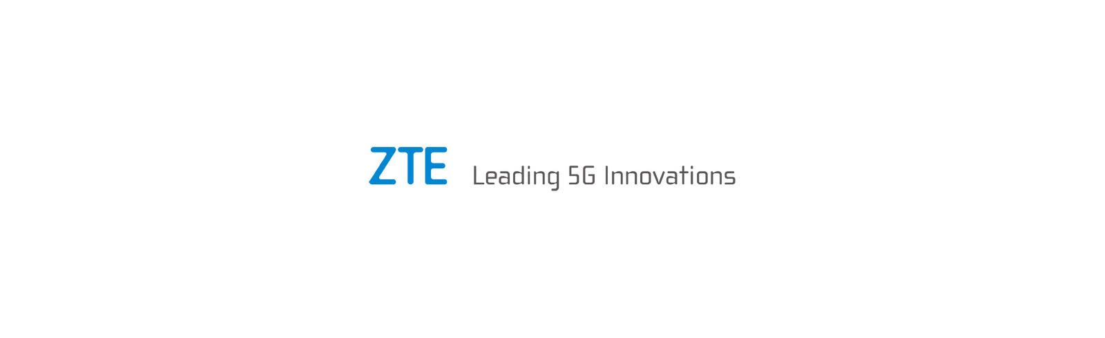 ZTE and China Unicom complete the world's first 5G call with a ZTE 5G prototype smartphone
