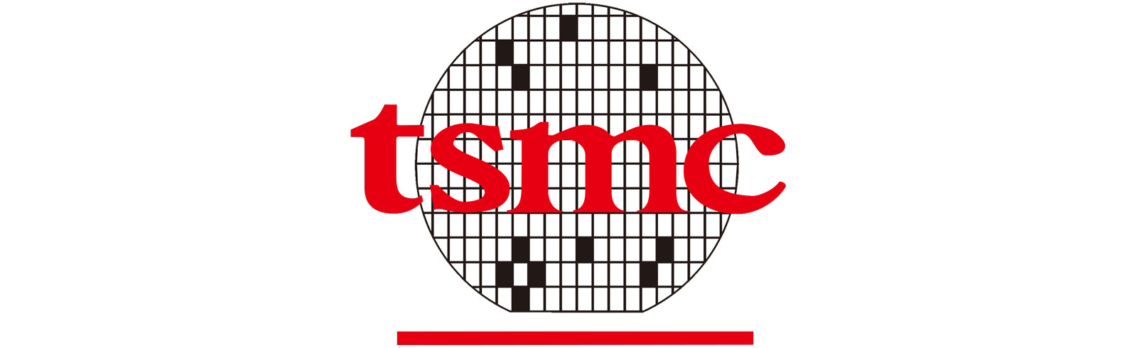 TSMC unveils its 6 nm process delivering 18% higher logic density over the N7 process